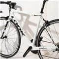 LOOK (ルック) 2019モデル 785 HUEZ 105 R7000 11S サイズS(170-175cm) ロードバイク 13