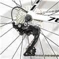LOOK (ルック) 2019モデル 785 HUEZ 105 R7000 11S サイズS(170-175cm) ロードバイク 16
