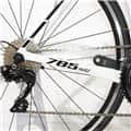 LOOK (ルック) 2019モデル 785 HUEZ 105 R7000 11S サイズS(170-175cm) ロードバイク 8