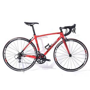 2013モデル RL8 EQUIPE 105 5700 10S サイズ480(171-176cm) ロードバイク