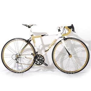 2008モデル UNICA ユニカ Veloce 10S サイズS(168-173cm) ロードバイク