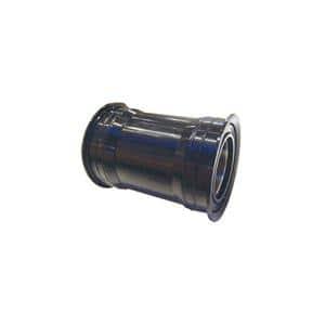 プレスフィット BB30 ブラック ボトムブラケット
