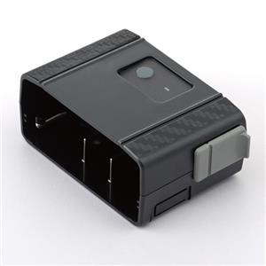 YAMAHA(ヤマハ) USBアダプター ヤマハ電動アシスト自転車用バッテリーアダプター