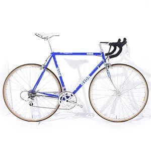 2014モデル COMPACT PRO コンパクト プロ ATHENA アテナ 11S サイズ54(173-178cm) ロードバイク