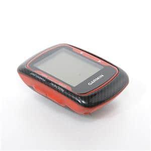 Edge 500 日本語 本体のみ GPSサイクルコンピュータ