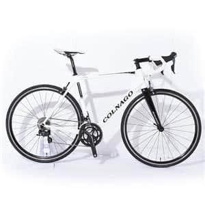 2017モデル MONDO 2.0 モンド 2.0 Tiagra 4700 10S サイズ520S(177.5-182.5cm)ロードバイク