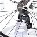 COLNAGO (コルナゴ) 2017モデル MONDO 2.0 モンド 2.0 Tiagra 4700 10S サイズ520S(177.5-182.5cm)ロードバイク 18