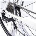 COLNAGO (コルナゴ) 2017モデル MONDO 2.0 モンド 2.0 Tiagra 4700 10S サイズ520S(177.5-182.5cm)ロードバイク 8
