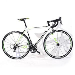 2014モデル CAAD10 5 キャド10 105 5800 11S サイズ50(168-173cm)ロードバイク