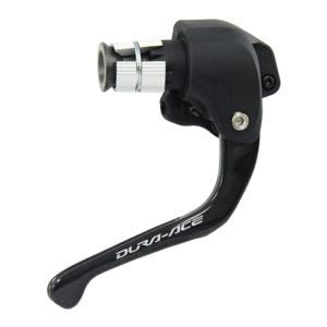 DURA-ACE Di2 ST-9071 デュアルコントロールレバー TT/トライアスロン用 右レバー単品 【自転車】