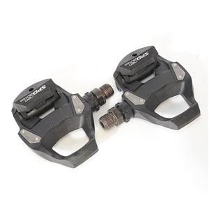 PD-R550 SPD-SL ビンディングペダル