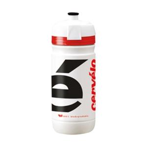 CORSA BIO コルサバイオ CERVELO 550mm ボトル