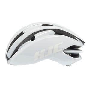 HJC(エイチジェイシー) IBEX2.0 MT.GL WHITE M(55-59cm) ヘルメット メイン