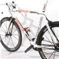 TIME (タイム) 2009モデル VXRS World Star Ulteam ワールドスターアルティウム SUPERRECORD 12S サイズ530mm(180-185cm) ロードバイク 13