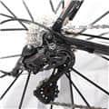 TIME (タイム) 2009モデル VXRS World Star Ulteam ワールドスターアルティウム SUPERRECORD 12S サイズ530mm(180-185cm) ロードバイク 16