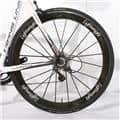 TIME (タイム) 2009モデル VXRS World Star Ulteam ワールドスターアルティウム SUPERRECORD 12S サイズ530mm(180-185cm) ロードバイク 24