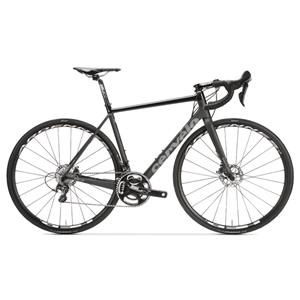 2016モデル NEW R3 DISC ULTEGRA-6800 完成車