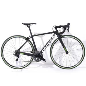 2018モデル R5 DURA-ACE R9100 11S サイズ48(166-171cm) ロードバイク