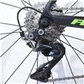 Cervelo (サーベロ) 2018モデル R5 DURA-ACE R9100 11S サイズ48(166-171cm) ロードバイク 16