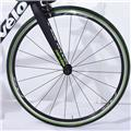 Cervelo (サーベロ) 2018モデル R5 DURA-ACE R9100 11S サイズ48(166-171cm) ロードバイク 25