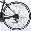 Cervelo (サーベロ) 2018モデル R5 DURA-ACE R9100 11S サイズ48(166-171cm) ロードバイク 26