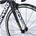Cervelo (サーベロ) 2018モデル R5 DURA-ACE R9100 11S サイズ48(166-171cm) ロードバイク 6