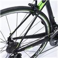 Cervelo (サーベロ) 2018モデル R5 DURA-ACE R9100 11S サイズ48(166-171cm) ロードバイク 7