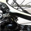 DE ROSA (デローザ) 2015モデル Superking SR スーパーキング DURA-ACE R9100 11S サイズ48(166-171cm) ロードバイク 27