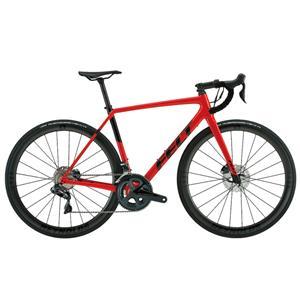 2020モデル FR ADVANCED R8070 プラズマレッド サイズ510(170-175cm) ロードバイク