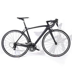 2015モデル TARMAC SPORT ターマック スポーツ 105 5800 11S サイズ52(172-177cm) ロードバイク