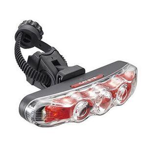 TL-LD650 (RAPID5 ラピッド5) LEDセーフティライト リア用ライト