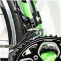 COLNAGO (コルナゴ) 2015モデル CX-ZERO Alu 105 5800 11S サイズ480(168-173cm) ロードバイク 15