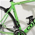 COLNAGO (コルナゴ) 2015モデル CX-ZERO Alu 105 5800 11S サイズ480(168-173cm) ロードバイク 5