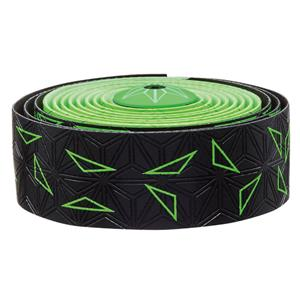 KUSH Starfade ネオングリーン バーテープ