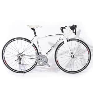 2015モデル NEOR ネオール Tiagra ティアグラ 4600 10S サイズ440 (165-170cm)ロードバイク
