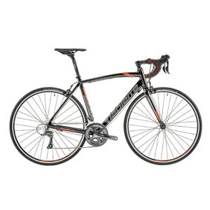 2019モデル AUDACIO 100 サイズ46 (167-172cm) ロードバイク
