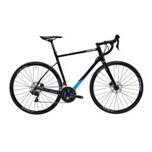 2019モデル C2 105-R7020 ブラック サイズ48 (165-170cm) ロードバイク