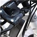 YAMAHA(ヤマハ) 2018モデル YPJ-EC ピュアホワイト サイズS(154cm-)電動アシスト自転車【アウトレット】 6