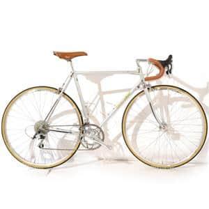 2020モデル R-2 CENTAUR 11S サイズ550mm(170-175cm) ロードバイク