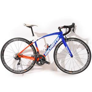 2018モデル PULSIUM ULTIMATE パルシウムアルティメイト ULTEGRA R8000 11S サイズ46(167.5-172.5cm) ロードバイク