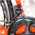 LAPIERRE  (ラピエール) 2018モデル PULSIUM ULTIMATE パルシウムアルティメイト ULTEGRA R8000 11S サイズ46(167.5-172.5cm) ロードバイク 15