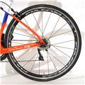 LAPIERRE  (ラピエール) 2018モデル PULSIUM ULTIMATE パルシウムアルティメイト ULTEGRA R8000 11S サイズ46(167.5-172.5cm) ロードバイク 26