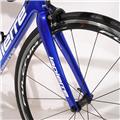 LAPIERRE  (ラピエール) 2018モデル PULSIUM ULTIMATE パルシウムアルティメイト ULTEGRA R8000 11S サイズ46(167.5-172.5cm) ロードバイク 6