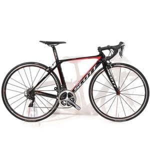 2014モデル FOIL 20 フォイル 20 DURA-ACE 9000 11S サイズXS(49)(167.5-172.5cm) ロードバイク