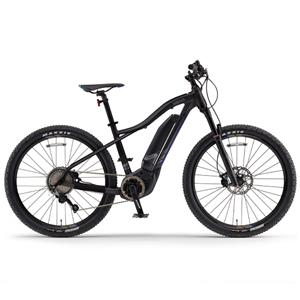 2020 YPJ-XC マットブラック2 サイズM(165cm-) 電動アシスト自転車