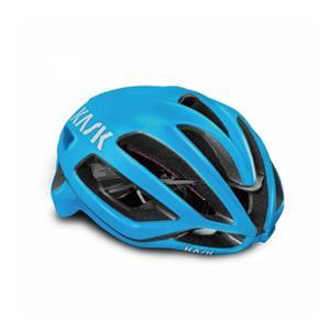 2019モデル PROTONE ライトブルー サイズM ヘルメット