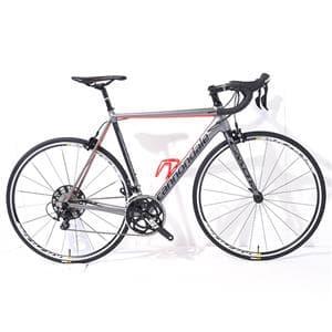 2017モデル CAAD12 キャド12 105 5800 11S サイズ54(173-178cm)  ロードバイク