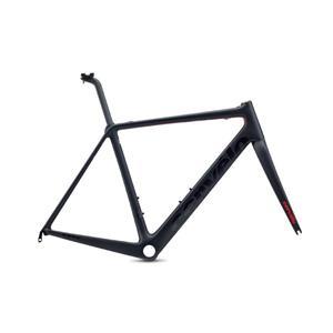 2019モデル R5 LTD ブラック/ブラック/コーラル サイズ54(175-180cm) フレームセット