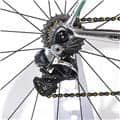 Cervelo (サーベロ) 2016モデル R5 TEAM MTN-Qhubeka Edition キュベカ DURA-ACE 9070 Di2 11S サイズ54(175-180cm)ロードバイク 14