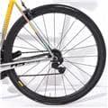 Cervelo (サーベロ) 2016モデル R5 TEAM MTN-Qhubeka Edition キュベカ DURA-ACE 9070 Di2 11S サイズ54(175-180cm)ロードバイク 24